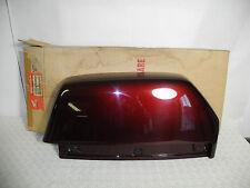 cubierta del equipaje DERECHO Párpado DERECHA Alforja Honda GL1500 SC22