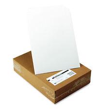 Quality Park Photo/Document Mailer Redi Strip 9 3/4 x 12 1/2 White 25/Box 64015