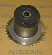 Nissan 13025-65F00 OEM Cam Gear Sprocket SR20DET VTC S14 S15 SR20 NVCS