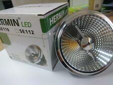 Lámpara LED 13 W GU10 ES111 230 V 30 grados CREE COB LED de reemplazo de halógeno 50W-75W