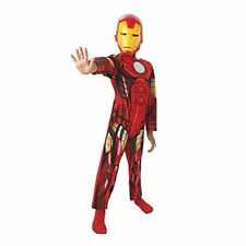 Rubie's It887750-m - Costume Iron Man Classic M