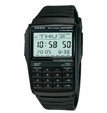 Casio Databank DBC32-1A Wrist Watch for Men