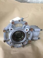 1999 Yamaha  Grizzly 600 Rear Diff Differential