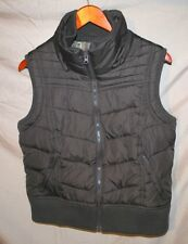 ROUTE 66  Insulated Vest  Women's LARGE