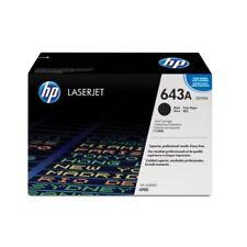 Cartucce toner nero per stampanti HP con inserzione bundle