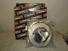 LOT of 3 Ferodo Complete Clutch Kit for the 1990-1992 Kawasaki KX125 - NEW!!!