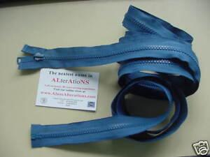 Coats Opti Sleeping Bag Zip 250cm