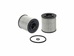 Oil Filter For 2004-2009 Mazda 3 2.3L 4 Cyl 2005 2006 2007 2008 H664YZ