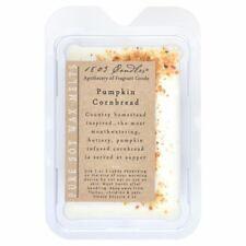 1803 Candles - Melters - Pumpkin Cornbread