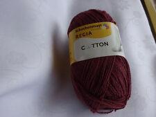 Schachenmayr Sockenwolle Regia 6-fädig Farbe 02070 graubraun 5 x 150 g