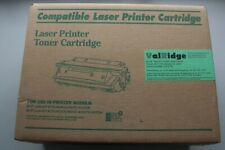 ValRidge Toner HP Laserjet 4000 4050 T N TN SE / Canon LBP1750 / Brother HL2460