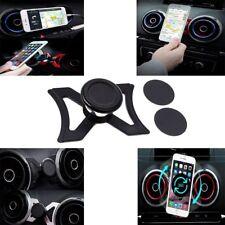 für Audi A3 &S3 360° Magnetisch Car Auto Air Vent Halterung Handy Halter Stand