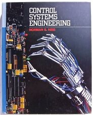 Control Systems Engineering: Analysis and Design