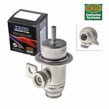 Fuel Pressure Regulator Herko PR4087 For Cadillac Chevrolet Buick Pontiac 90-99