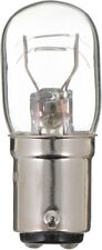 Turn Signal Light Bulb-Wagon Philips 3496CP