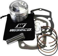 WISECO TOP END PISTON KIT Fits: Honda XR200R