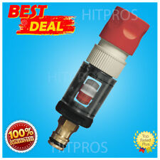 Hilti Water Flow Indicator Dd-Wfi, Brand New, Original Packaging, Fast Shipping