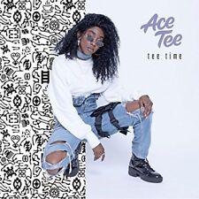 CD de musique CD single hip-hop EP