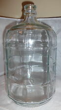 SALE!!!  3 Gallon Glass Carboy - Wine Beer Making Home Supplies, New in Box