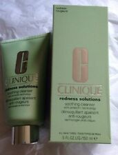 Clinique All Types Skin Cleansers & Toners