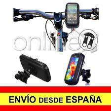 Funda Impermeable Móvil para IPHONE XR Soporte Bici Moto a0342