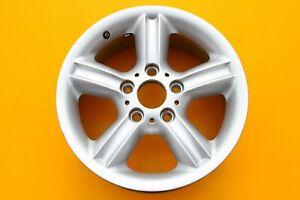 2000-2014 Genuine BMW Wheel Rim Hub Center Cap Hubcap OEM Original # 6135800