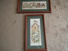 Home Interiors pictures Bird houses