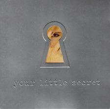 Melissa Etheridge: Your Little Secret Limited Edition - 2 CDs