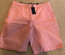 Mens Tommy Hilfiger Shorts 36 NWT
