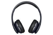 Samsung Level on Pro Wireless Bluetooth Headphones - Black