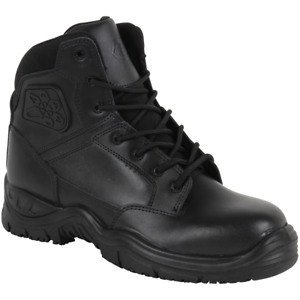 Blackrock Tactical Emergency Service Safety Boots Composite Toe & Midsole (CF20)