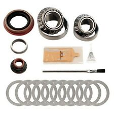 Differential Pinion Bearing Kit-Precision Quality Rear MOTIVE GEAR R8.8RPK