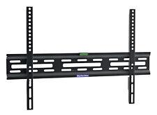 Universal Fixed TV Mounting Bracket 23mm Profile 32-65 TVs Max 50kg [008345]
