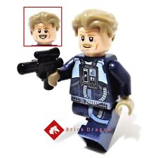 Lego Star Wars Rogue One General Merrick from set 75213 *NEW*