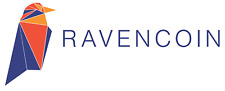 Ravencoin Mining Contract 4 Hours. Diversify Your Holdings.  100 RVN Guaranteed