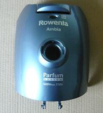 RS-RT1349 Capot bleu pour aspirateur ROWENTA AMBIA