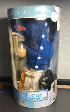 "OUR GENERATION 18"" DOLL SOFTBALL TEAM OUTFIT - NEW IN BOX"