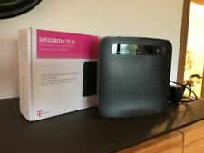 Neues AngebotCall & Surfing Huawei E5186S-22a Cat.6 LTE 300Mbps 4G+ Call & Surfing