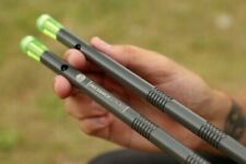 Korda Distance Sticks made by JAG - KDS