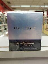 DEL MAR BALDESSARINI by Hugo Boss EDT for men Cologne 3.0 oz /90 ml .New in Box