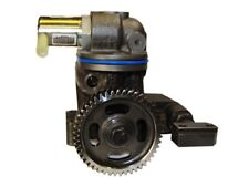 Diesel High Pressure Oil Pump-VIN: P, DIESEL, FI, Turbo Bostech HPOP122X