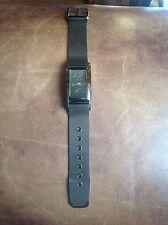 Woman's DKNY Watch NY-3993