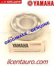 YAMAHA 93306-30560-00 CUSCINETTO XT 250, XT 600, XZ 550, YFB 250, YZF 750