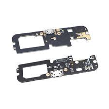 USB Charging Port Connector Flex Cable PCB Board Fr Lenovo K5 Note K52e78 K52t38