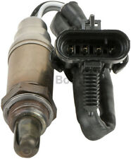 New OEM Bosch Oxygen Sensor 13026 For Various Vehicles 1996-2003