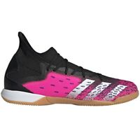 Chaussures de football Adidas Predator Freak.3 In FW7518 multicolore