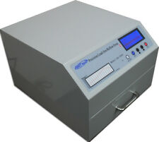 Brand New AS-5060 IR Lead Free Reflow Oven