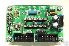 CPU 18 PIN 12V pic