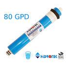 * Depuragua * Membrane Osmoseur inverse 80 GPD Hidrotek
