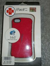 iFace Mall Revolution  Anti-shock Antislip Case Cover For iPhone